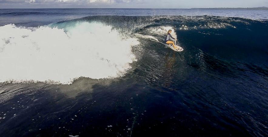 Surf dive samoa coconuts beach club resort spa samoa - Porno dive anni 90 ...